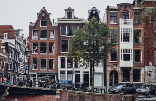 Weekend Guide Amsterdam // Weekend Tips maart // Dingen om te doen in Amsterdam dit weekend // Weekend Guide maart // Things to Do Amsterdam - wat te doen met Pasen in Amsterdam - Paastips 2019 - Brunchen in Amstedam - wat te doen in oktober in amsterdam - events in Paradiso - planning Paradiso