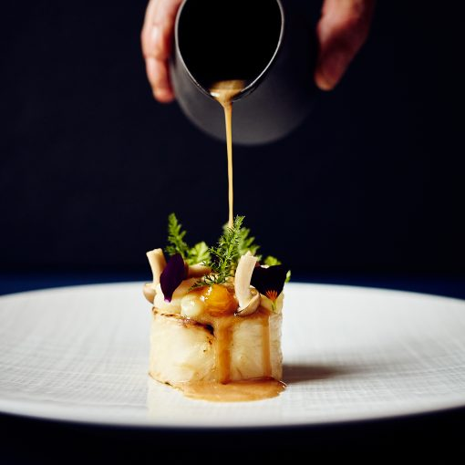 restaurant felix - restaurants in amsterdam - goed uit eten in amsterdam - beste restaurants Amsterdam