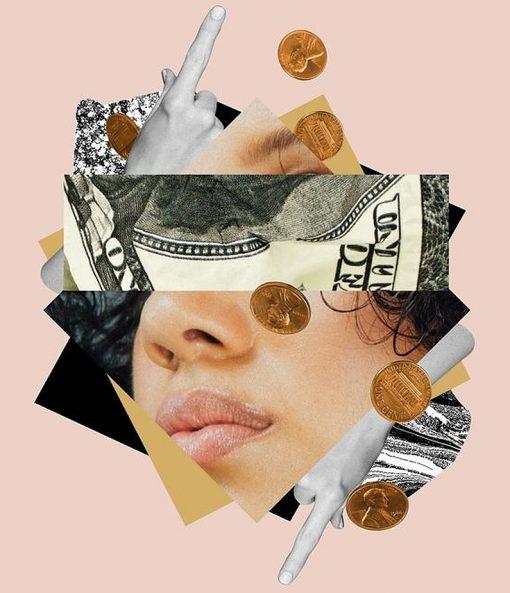 onderhandelen - tips onderhandelen - onderhandel tips - deal sluiten - onderhandelen over salaris - onderhandelen op de werkvloer