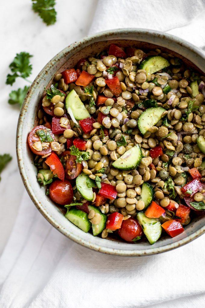 vegan gerechten - vegan recepten - veganistische gerechten - veganistische recepten - proteïne ingrediënten - eiwitten - proteïnerijk - eiwitrijk