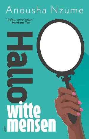boeken over gelijkheid en racisme