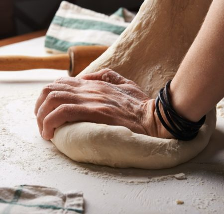 Brabanse worstenbroodjes -Brabantsche worstenbroodjes vegetarisch - Keilekker Brabantsche worstenbroodjes