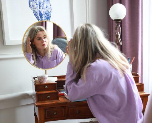 selflove - zelfliefde - tips voor meer selflove - tips voor positiviteit - tips voor zelfliefde