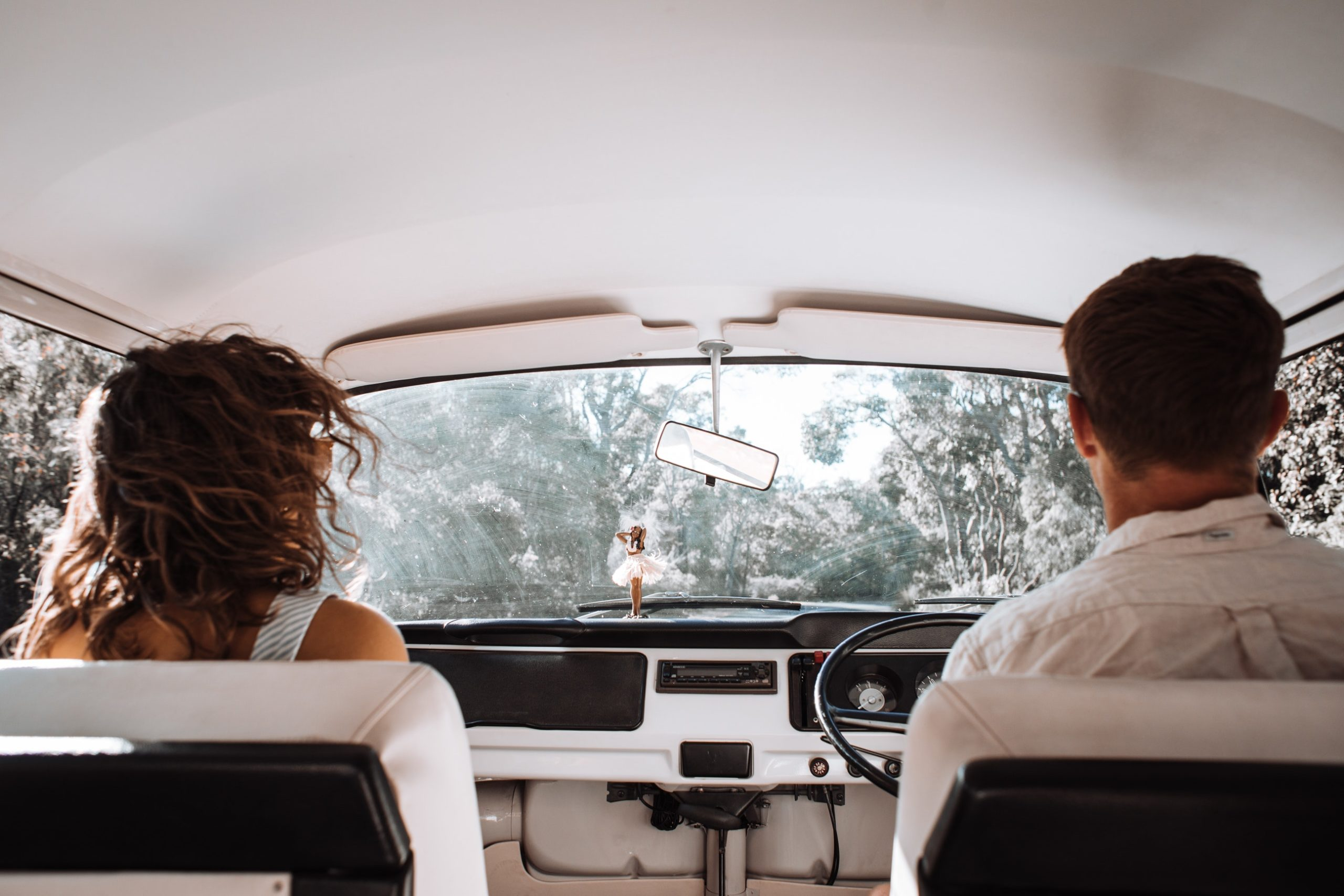 droom betekenis auto - droom betekenis oververhitte auto - droom betekenis geparkeerde auto - droom betekenis gestolen auto
