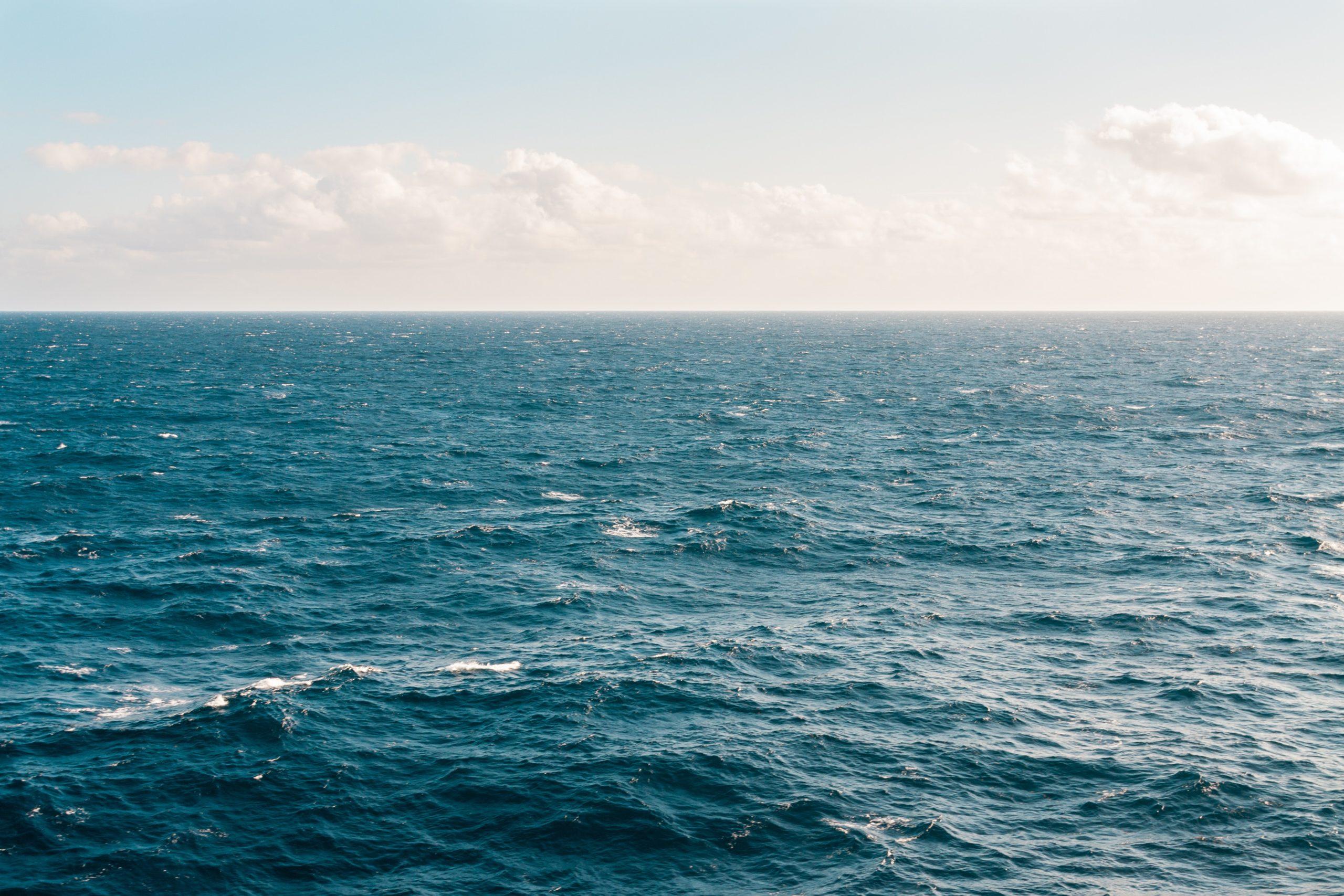 betekenis droom - betekenis droom zee - b
