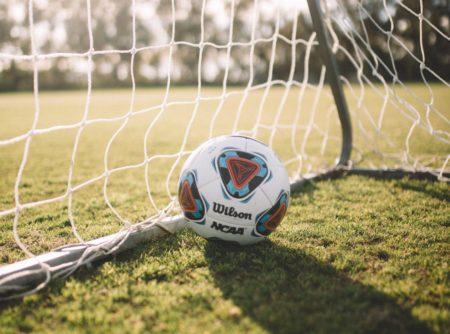 EK Voetbal 2021 - EK Voetbal tijdens corona - uefa 2021 - EK Voetbal 2021 vieren