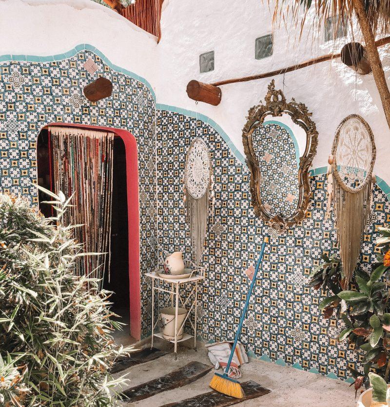 wat te doen op holbox - isla holbox tips - slapen op isla holbox - booking.com isla holbox - hotspots isla holbox - restaurants isla holbox