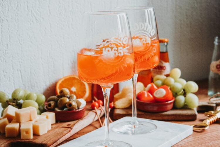 crodino - dry january - alcoholvrije maand - alcoholvrij januari - goede voornemens - geen acohol drinken - alcoholvrije maand