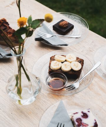 koffie hotspots rotterdam - koffie rotterdam - gebak taart koffie rotterdam - koffie drinken in rotterdam - thee drinken rotterdam - beste koffie rotterdam centrum