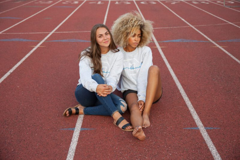 samen sporten - sport buddy vinden - is samen sporten beter - sportapp - handige sportapp - vriendin om mee te sporten - sportU app