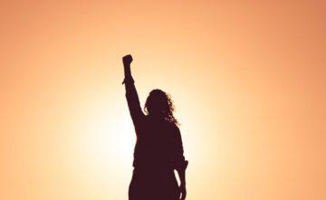 ted talks - inspirerende ted talks - female empowerment - vrouwen - inspiratie -