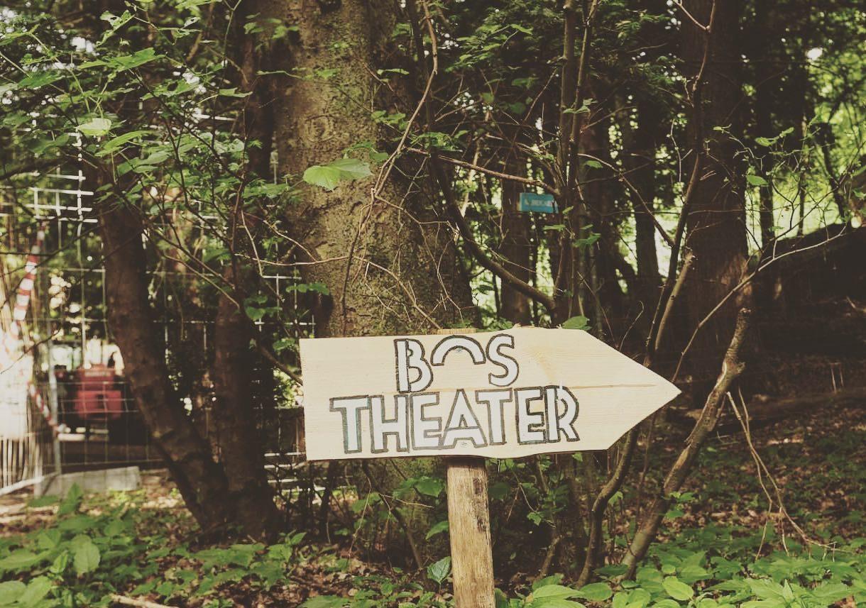 amsterdamse bos - tips amsterdamse bos - activiteiten amsterdamse bos - doen in amsterdamse bos - wat te doen amsterdamse bos - boerderij amsterdamse bos - bostheater - theater amsterdamse bos - spa zuiver amsterdamse bos