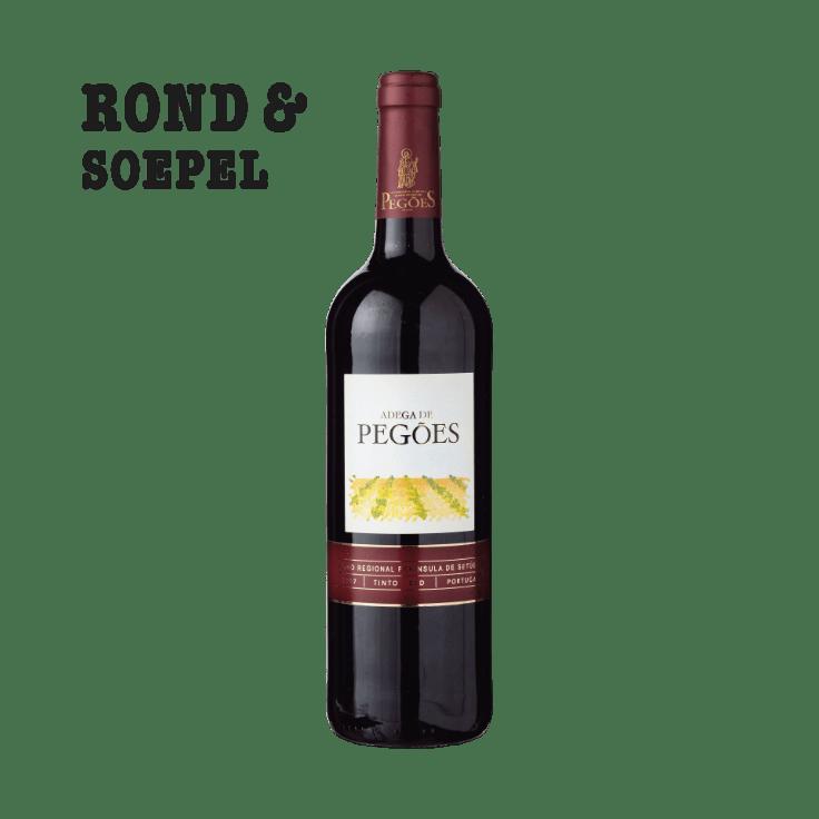 portugese wijn aldi - portugese rode wijn aldi