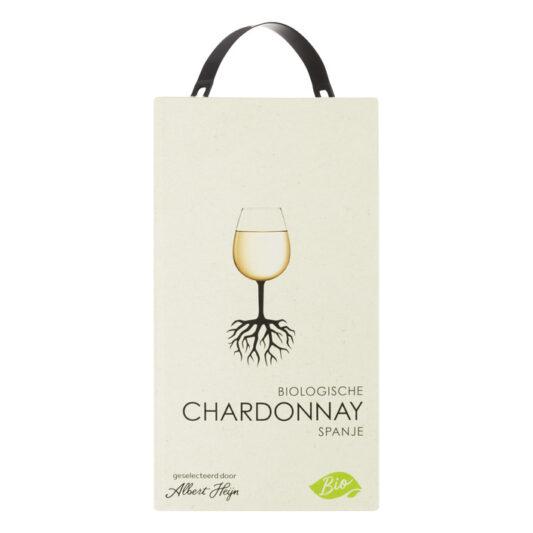 bag-in-box wijnen ah - bag in box wijnen ah - bag in box wijn ah - pakwijn ah - pakwijnen ah - wijntap ah - wijntaps ah- wijn uit pak ah