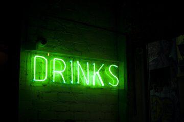 alcohol laten bezorgen amsterdam - alcohol bezorgen - alcohol delivery - alcohol bestellen - alcohol online bestellen