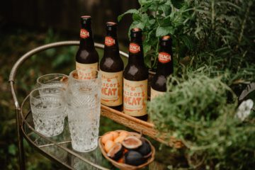 alcoholvrij bier - bier zonder alcohol - speciaalbier zonder alcohol - alcoholvrij speciaalbier - alcoholvrij bier kopen - bestellen - drinken