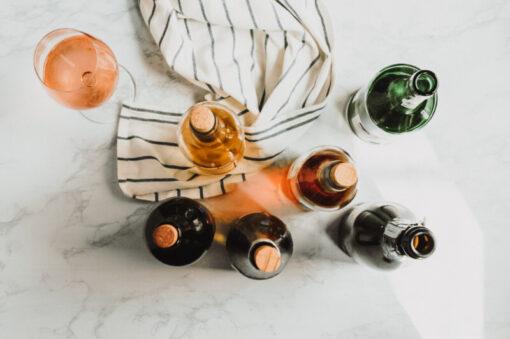 alcoholvrije wijn jumbo - alcoholvrije wijn supermarkt - alcholvrije witte wijn uit e supermarkt - alcoholvrije wijn ah - alcoholvrije wijn plus - alcoholvrije wijn lidl