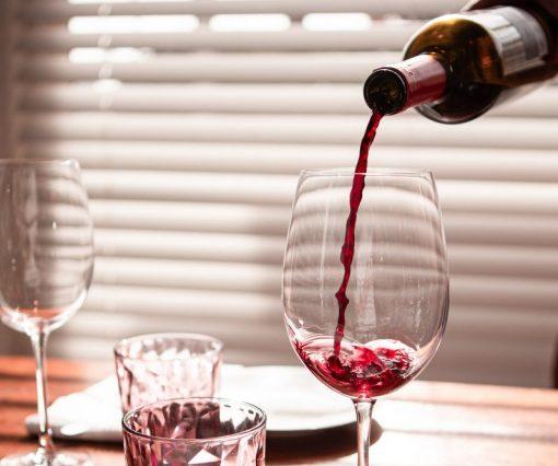 aldi wijnen - supermarkt wijnen - supermarkt wijn - best geteste wijn aldi - betaalbare wijnen