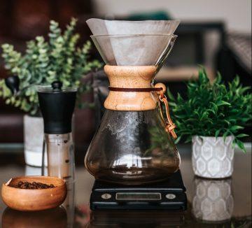 cadeaus koffie liefhebbers - cadeaus aliexpress - cadeau inspiratie ali express - aliexpress tips - koffie gadgets