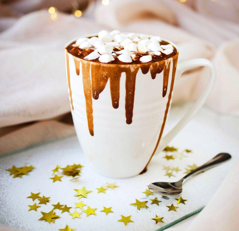 warme chocolademelk amsterdam - warme chocolademelk drinken - winter amsterdam - warme chocolademelk recepten - drankje doen amsterdam