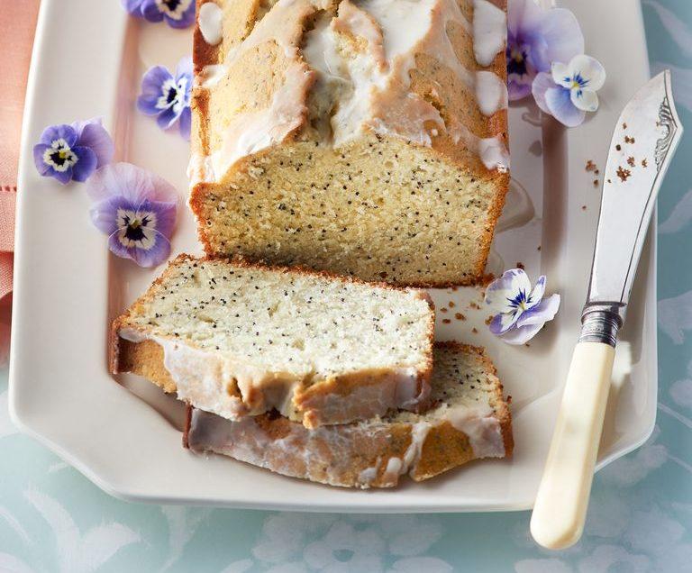 cake recepten - cake recept - cake maken - cake bakken - cake zelf bakken - cake thuis bakken - lekkere cake recepten - gezonde cake recepten