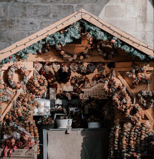 kerstmarkt - kerstmarkt europa - stedentrip europa - citytrip europa - kerstshoppen europa