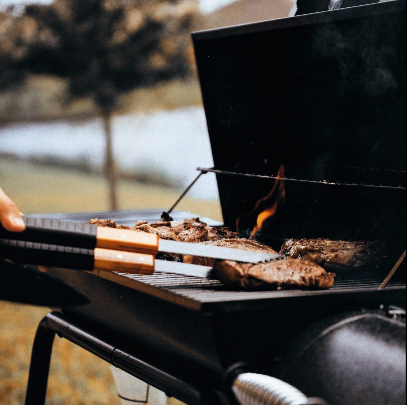 barbecue recepten - barbecue recept - barbecue boeken - barbecue boek recepten