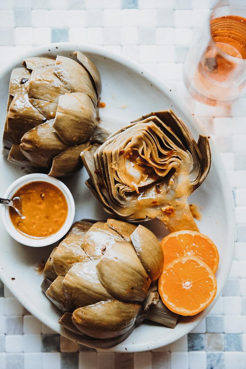 artisjok recepten - artisjok recept - recepten met artisjok - artisjokharten recepten - artisjokhart recept - ontbijt recept artisjok - lunch artisjok - diner artisjok - gerechten artisjok