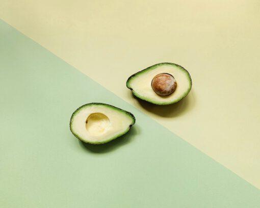 recept avocado - avocado recepten - recepten met avocado - gezonde recepten - makkelijke recepten - avocado gerecht - avocado maaltijd - koken met avocado