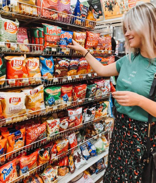 aziatische supermarkt amsterdam - aziatische supermarkt zuidoost - aziatische supermarkt online - oriental supermarkt - japanse supermarkt amsterdam - indonesische supermarkt amsterdam - seoul food