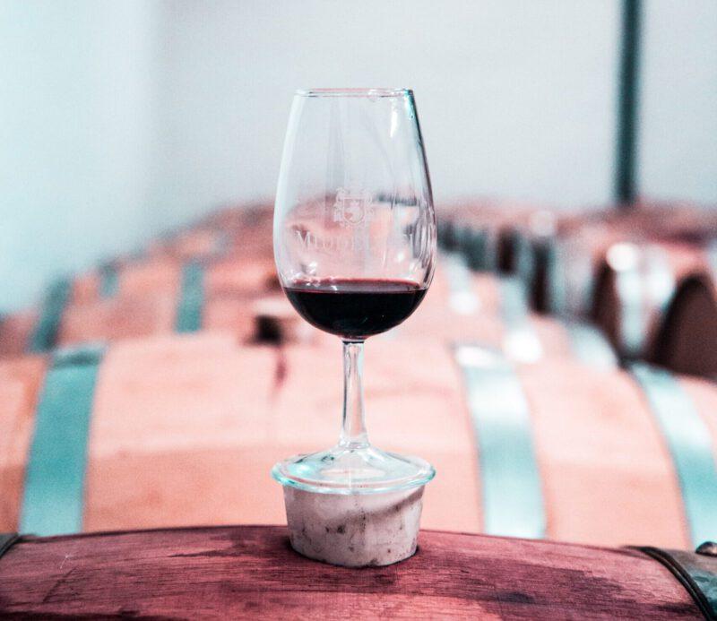 bag-in-box wijnen aldi - bag in box wijnen aldi - bag in box wijn aldi - pakwijn aldi - pakwijnen aldi - wijntap aldi - wijntaps aldi - wijn uit pak aldi