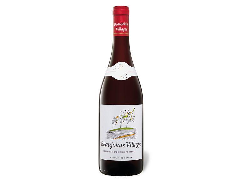 beste lidl wijn - supermarkt wijn - supermarkt wijnen