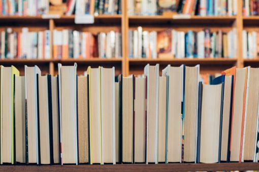 best verkochte boeken - beste boeken - bestsellers - populaire boeken