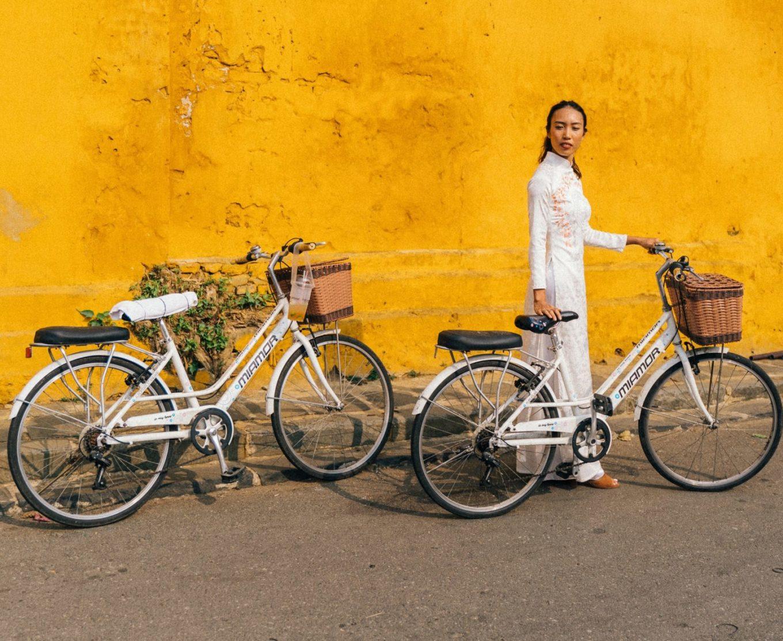 fietsstad 2021 - fietssteden 2021 - leuke stad om te fietsen Nederland - beste stad om te fietsen Nederland - fietsstad Leeuwarden - fietsstad Veenendaal - leuke fietsstad Nederland