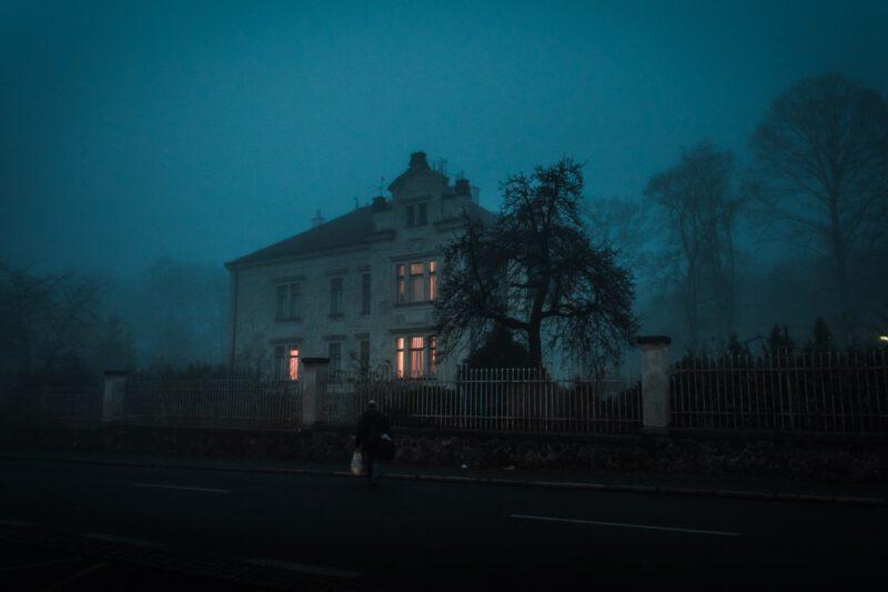 beste horrorfilms imdb - beste horrorfilms - horrorfilms - beste horrorfilm - film tips - horror films - films tip - enge films - griezelige films - horror films tips