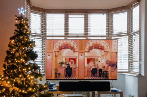 beste kerstfilms netflix - beste kerstfilms - beste kerstfilms op netflix - beste kerstfilms imdb - kerstfilms netflix imdb - netflix tips - kerstfilms tips