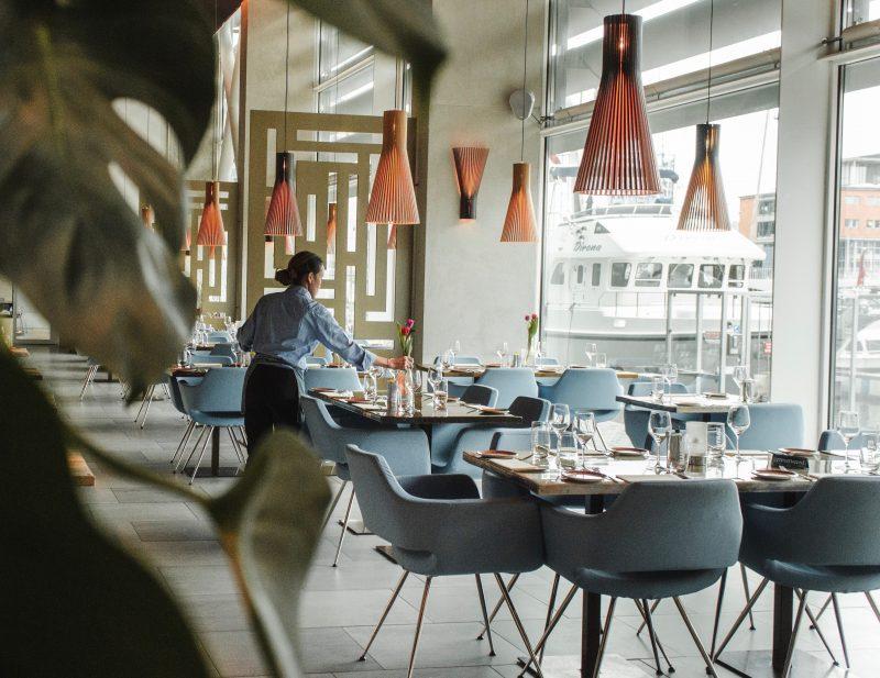 beste retsaurants nederland - sterrenzaken in nederland - michelin restaurants - top 100 beste restaurants - lekker 500 - michelin guide