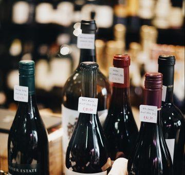 wijn uit de supermarkt - supermarkt wijn - beste supermarkt wijn 2019 - goede wijn albert heijn - goede wijn jumbo - goede wijn plus - wijn kiezen supermarkt - beste rode wijn jumbo - beste rode wijn albert heijn - goede rode wijn dirck III