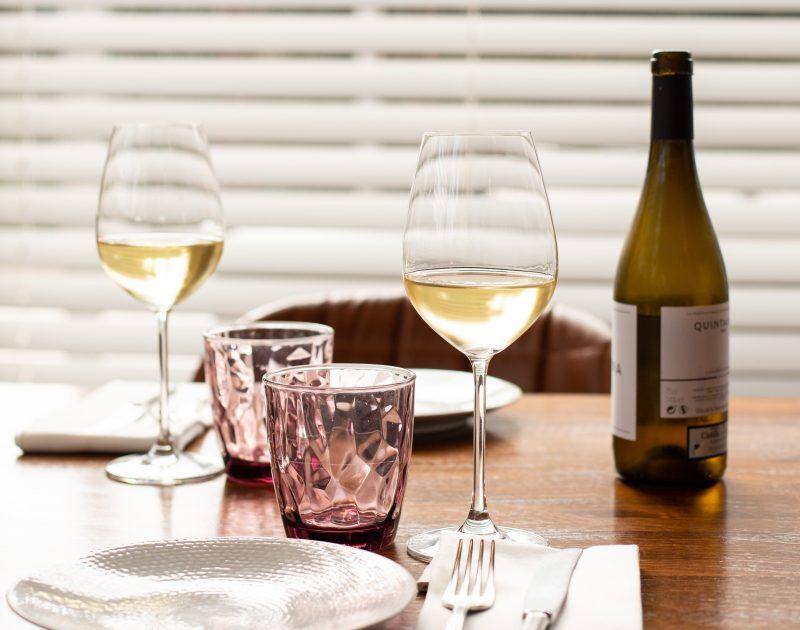 jumbo wijn - witte wijnen jumbo - goede witte wijnen jumbo - supermarkt wijn - supermarkt wijnen - ah wijn - ah wijnen - beste supermarkt wijnen
