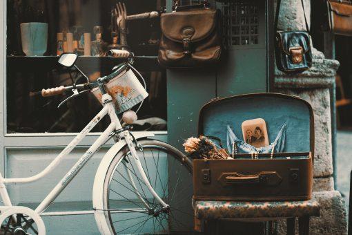 vintage winkels rotterdam - vintage rotterdam - tweedehands winkels rotterdam - winkels rotterdam - vintage shoppen