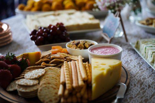 bijzondere kaas - bijzonder kaasjes - gin kaas - champagne kaas - kaas combinaties