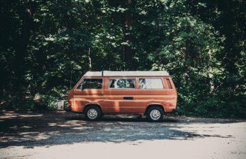 bijzondere vakanties - camper huren - camperreis amerika - roadtrip tips - bijzondere reizen