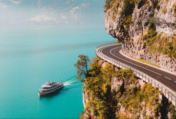 bijzondere vakanties - bijzondere reizen - aparte vakantie - bijzondere vakantie