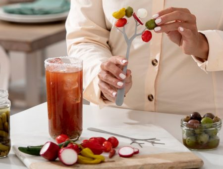 bloody mary gadget - bloody mary toppings - bloddy mary - bloody mary maken - bloody mary tips - bloody mary personaliseren