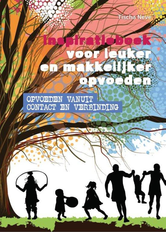 boeken tips - boeken - boeken over opvoeding - boeken over zwangerschap - boeken voor ouders