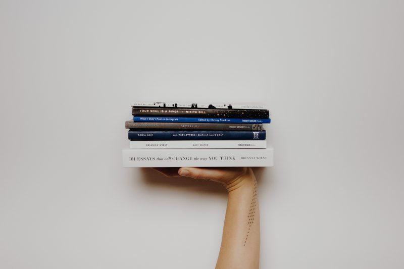 boeken over financiën - boeken over geldzaken - boek financiën - boek geldzaken - financieel boek