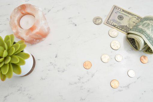 boekhouden tips - boekhoud tips - btw aangite tips - tips voor de btw aangifte - freelance boekhouden tips - boekhoudprogramma jortt