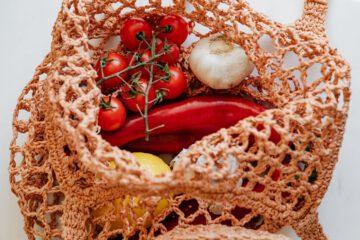 online boodschappen bestellen - butlon - vijgen - verse producten bestellen - eten bestellen