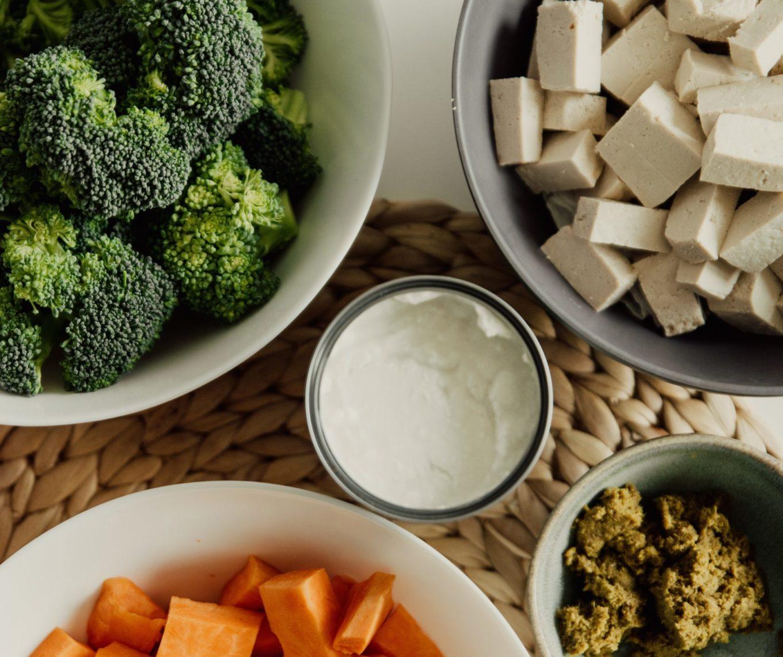 gezond broccoli recept - gezonde broccoli recepten - broccoli recepten - broccoli gerechten - recept met broccoli - gezond recept met broccoli