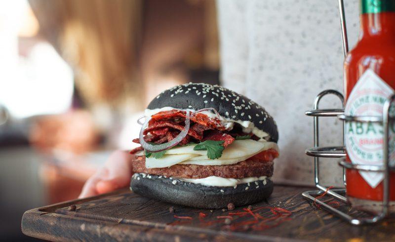 burgers amsterdam - hamburgers amsterdam - burger restaurants amsterdam